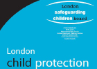 london-child-protection-report-cover