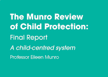 munroe-review-final-report-cover