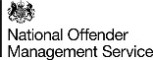 logo-national-offender-management-service-noms